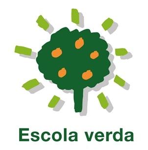 El compromís de les EV de Lleida amb el Medi Ambient