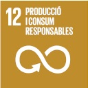 Consum responsable: 27 de novembre Dia sense compres