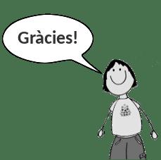Accions de les Escoles Verdes de Lleida
