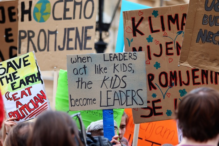 11 documentals per a l'acció climàtica (part1)