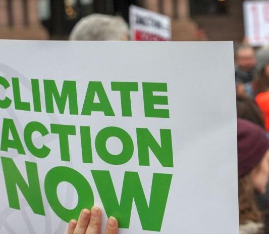Vaga Climàtica 19 de març i 11 documentals per a l'acció climàtica (part2)