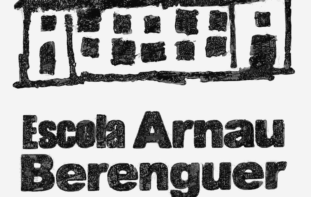 El Coco-Bunker de l'escola Arnau Berenguer del Palau d'Anglesola, molt més que un galliner!