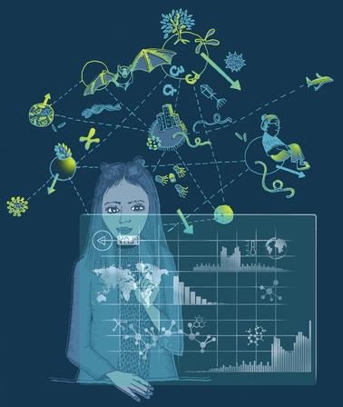 Sessió informativa CientífiKs en joc – Emergència climàtica (27 de setembre)
